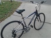 TREK Hybrid Bicycle 700 HYBIRD